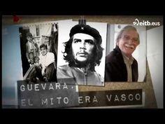 Origen 1: Juan Martín Guevara
