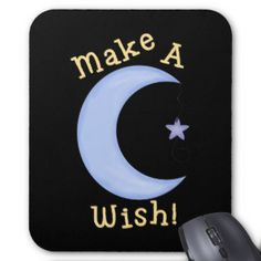 Wishes Mouse Pads, Wishes Mouse Pads