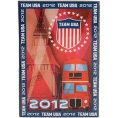 Team USA!