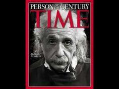 Jesuit fraud Einstein debunked by Nikola Tesla (Part 1)