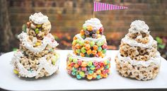 Google Image Result for http://rock-ur-party.tablespoon.com/files/2012/06/2012-06-21-mini-cereal-cakes-586x322.jpg%3Feed705