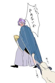 """蜷川月貴 on Twitter: """"たぶん二番煎じ… """""""