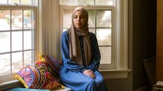 Muslim women are often silenced by their own communities or face Islamophobic stereotypes from outside agencies when they try to seek help. Arab Women, Muslim Women, Social Policy, University Of North Carolina, Domestic Violence, Need You, Asian Woman, Sd, Programming