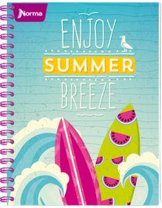 Cuaderno_norma_kiut_beach_life_05