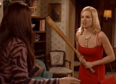 """I got Harmony from """"Passions""""! Which Soap Opera Town Should You Live In?"""