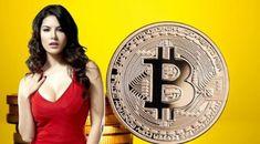 http://bitcoininvite.com/?ref=MKVpxl5sd