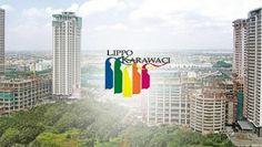 LPKR menjual dua buah asetnya ke REITs di Singapura | PT Rifan Financindo Berjangka Cabang Solo PT Lippo Karawaci Tbk (LPKR) membuka awal tahun dengan pengumuman penjualan dua buah asetnya ke REITs di Singapura. Penjualan Lippo Mal Kuta ke LMIRT tuntas pada 29 Desember lalu, sementara…