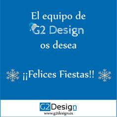 #Navidad #felicitación #fiestas #regalos #BonNadal #MerryChristsmas #FelizNavidad