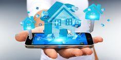 Hausautomation : Das sind die Smart Home Trends 2017
