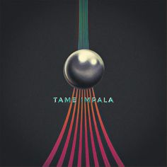 All things relating to Tame Impala, Kevin Parker's psychedelic pop/rock musical project. Fish Candy, Tame Impala, Bedroom Posters, Music Stuff, Poster Wall, Wall Collage, Vintage Posters, Psychedelic, Alternative