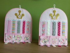 Pot Holders, Home, Hot Pads, Potholders, Ad Home, Homes, Haus, Houses
