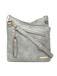 1e97c9824a5b 41 Best Women Handbag images