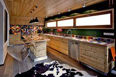 Résultats Google Recherche d'images correspondant à http://www.arche-du-bois.com/donnees/produits/1200x845/burger-agencement-bois-30.jpg