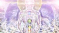 Energia relatiilor: De ce este important sa acceptam si sa constientizam vibratiile spatiului - TotulPentruNoi Feng Shui, Chakra, Spirit, Alba, Free, Beauty, Chakras, Beauty Illustration