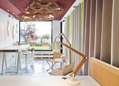 Home Office - AD España, © D.R.