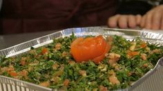 Tabbouleh Couscous, Grains, Rice, Bulgur, Seeds, Laughter, Jim Rice, Korn