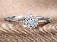 cincin emas berlian cincindepok.com