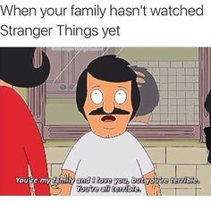 Serie Stranger Things, Saints Memes, Funny Memes, Hilarious, Don T Lie, I Call You, Funny Comments, Fantastic Beasts, Best Shows Ever