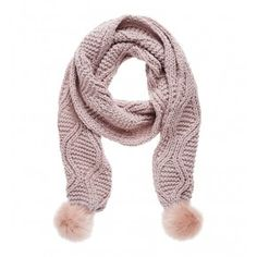 Matilda Pom Pom Scarf Buy Dresses, Tops, Pants, Denim, Handbags, Shoes and Accessories Online Buy Dresses, Tops, Pants, Denim, Handbags, Shoes and Accessories Online