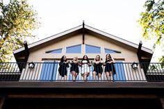 Event Photographer, Lake Tahoe, Auburn, Hanging Out, California, Lady, Photography, Photograph, Fotografie