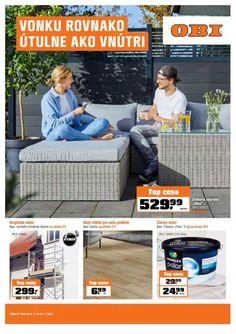 Outdoor Furniture, Outdoor Decor, Outdoor Storage, Nasa, Backyard Furniture, Lawn Furniture, Outdoor Furniture Sets
