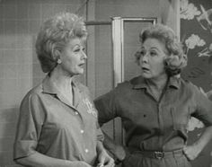 The Lucy Show Tv Series   The Lucy Show - Classic Television Revisited Photo…