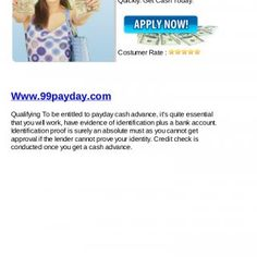 Payday loans fort myers fl photo 2