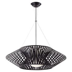 1000 images about mid century modern ideas on pinterest for Possini lighting website