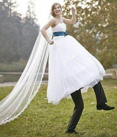 marriage - marriage funs - TodaysFun ... Worlds best funny pictures collection