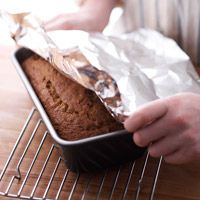 How to Bake Bread