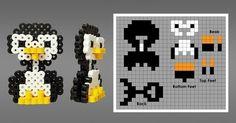 skunk perler bead에 대한 이미지 검색결과