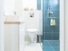 Design interior studio Bucuresti - iDecorate Toilet, Interior Design, Studio, Bathroom, Nest Design, Washroom, Home Interior Design, Interior Designing, Litter Box