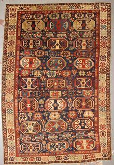 Bonhams auction 18 November including rugs and carpets