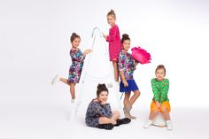 color#girls#moda