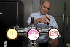 The biggest beer merger of all time was never supposed to happen  http://l.kchoptalk.com/2dviOpR