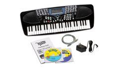 eMedia My Piano Starter Pack