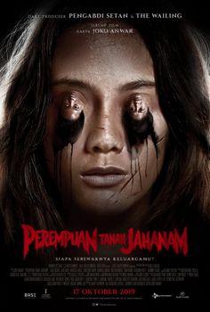 Film Pengabdi Setan Full Movie 2017 Lk21 : pengabdi, setan, movie, Movies, Ideas, Movies,, Movie