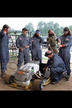 58 Best Racing Mowers Images Racing Lawn Mower Tractors