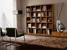 Wahl Für Die Wohnzimmer Regale: Regale Ideen   Schlafzimmer