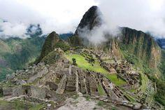 Peru Rundreisen - Jetzt Urlaub buchen! |Tai Pan Maccu Picchu, Mount Everest, Travel, Rio De Janeiro, Manaus, Bahia, Iquitos, Amazon, Buenos Aires