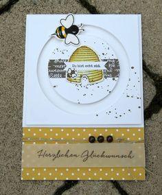 http://stamp-for-you.blogspot.de/