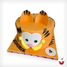Pikachu, Fictional Characters, Cake Shop, Birthday Cake Toppers, Fantasy Characters