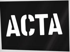 Ayer México pasó a formar parte de los países que firmaron el acuerdo de ACTA. Pero, ¿qué es ACTA? Las chicas de Bits en Imagen nos dan 10 puntos que lo explican por completo.