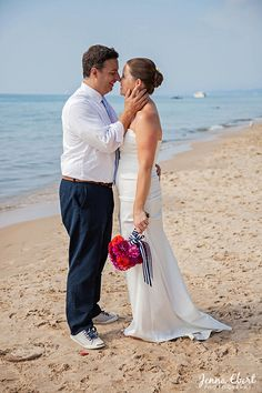 29 Best Saugatuck Douglas Weddings Images Wedding Venues Beach