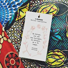 Flow Magazine, Books, Expressions, Europe, African Proverb, Africa, African, Quotes, Libros