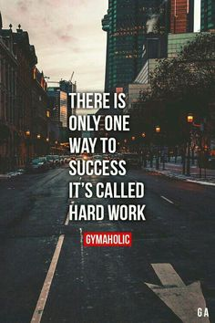 True. People ask and wonder why I have what I have and why I work hard.. i tell them because I don't want to work all my life like your parents. I want to be my own boss, have my own business that's why..