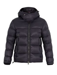 MONCLER . #moncler #cloth #jacket