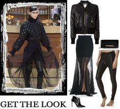 Loobkooks by B' Artisan Designed - Dressli Stylist