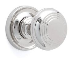 The best doorknobs - ELLE DECOR