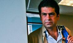 Caso Belaunde Lossio: Tribunal de Bolivia decide hoy su extradición